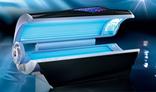 Ultrasun Professional Tanning Bed